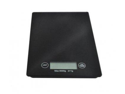 Digitální kuchyňská váha 5 Kg