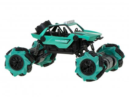 KX6328 166086
