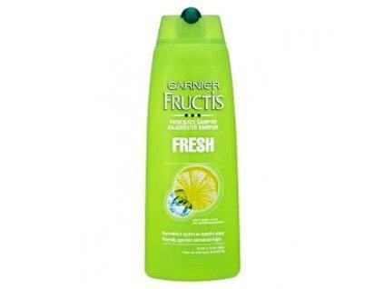 Garnier Fructis Fresh šampon 250ml