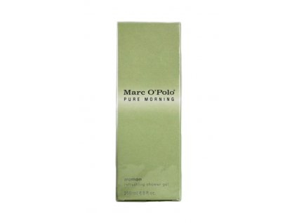 Marc O´Polo Pure Morning 200ml dámský sprchový gel