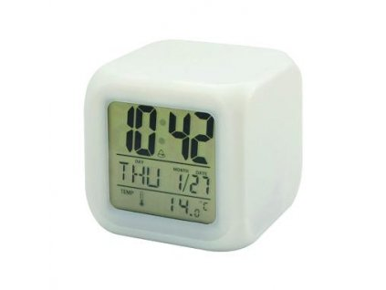 eigia delice eigia moodicare digital alarm clock 7 warna led full04
