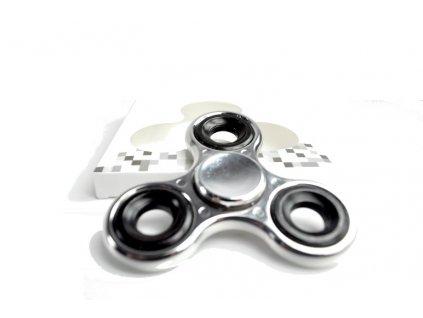 Fidget Spinner - universal (shine)