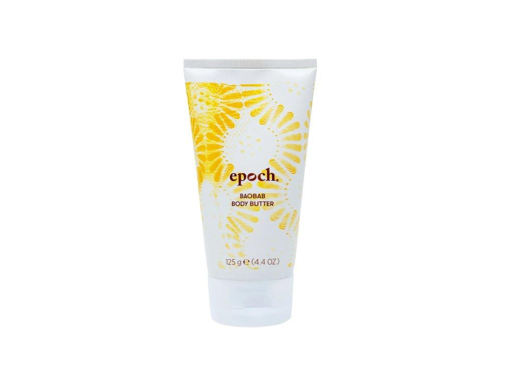 epoch baobab body butter1