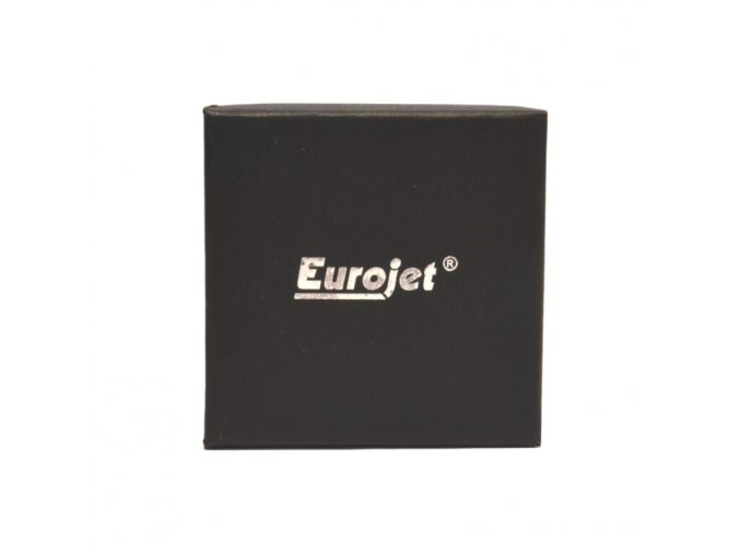 Zapalovač Eurojet Shing