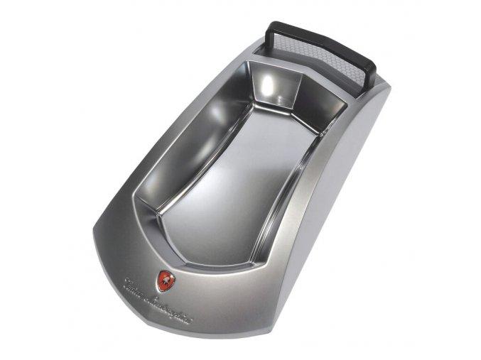 Doutníkový popelník Lamborghini Adria