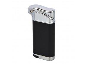 Dýmkový zapalovač Eurojet, 12ks