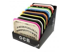Balící podložka OCB, 8mix