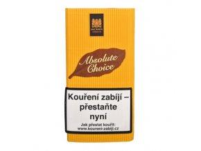 Dýmkový tabák Mac Baren Aromatic Choice, 40g