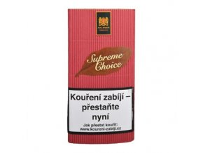 Dýmkový tabák Mac Baren Cherry Choice, 40g