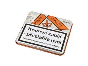 Doutníky Montecristo Mini Aroma, 10ks