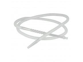 Náhradní hadice (šlauch) pro vodní dýmku, 1,5m