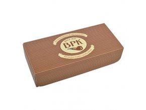 Dárková krabička na dýmku BPK