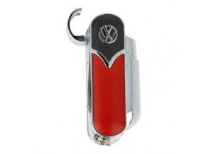 Tryskový zapalovač Champ VW Tools