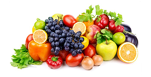 ovocné