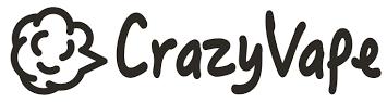 CrazyVape