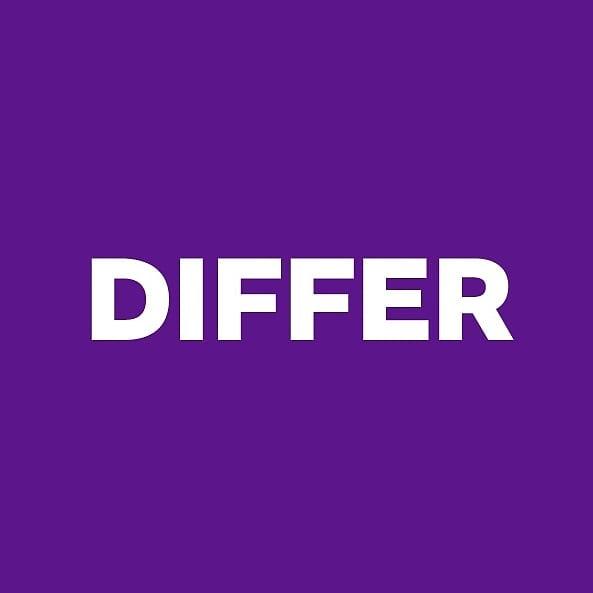 Differ