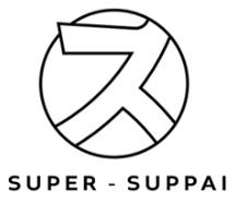 Super Suppai