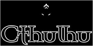 Cthulhu