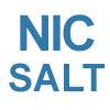 Nikotinová sůl