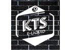KTS Black Edition