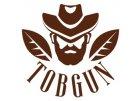 TobGun