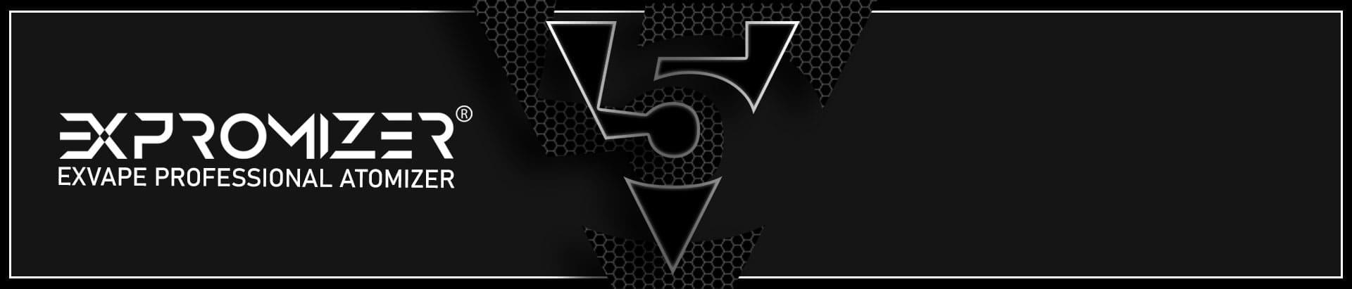 expromizer_v5_banner