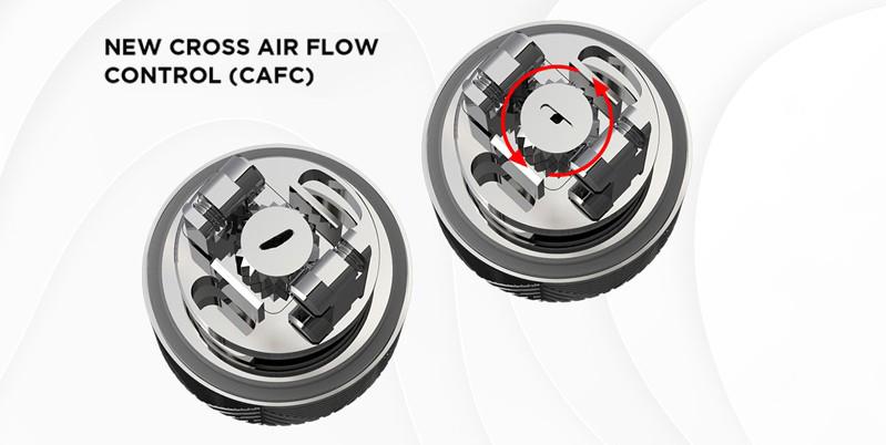 Innokin_Ares_2_D24_mtl_rta_popis_air_flow
