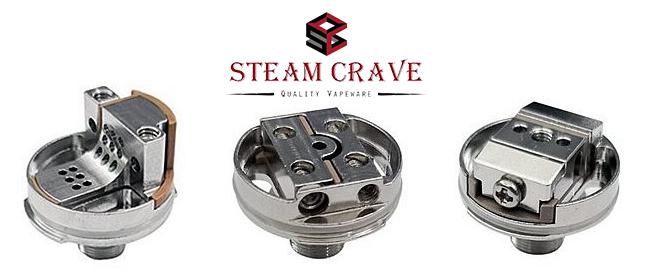 steam_crave_aromamizer_supreme_V3_zakladny