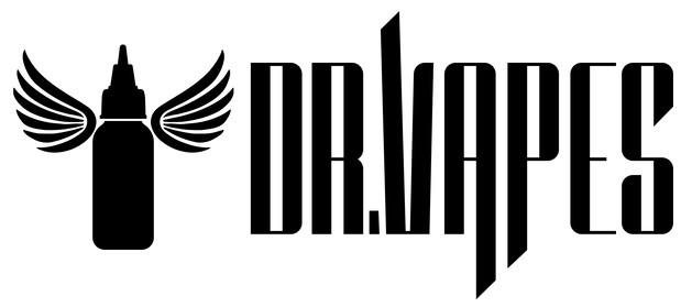 dr_vapes_logo