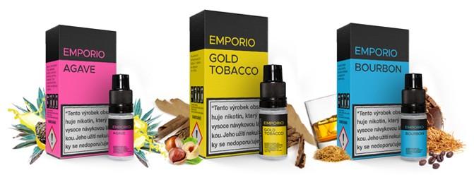 e-liquidy_emporio