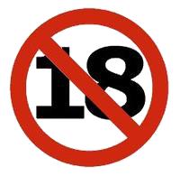 18-zakaz