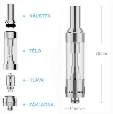 clearomizer-eleaf-gs-air2-popis