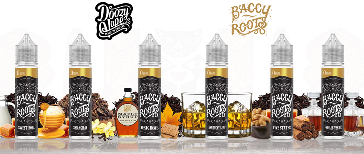 Baccy_Roots_Doozy_Vapes_banner