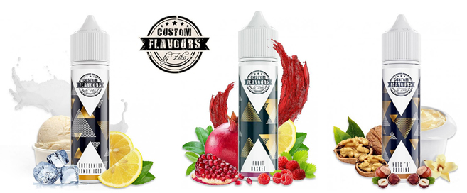 Custom_Flavours_by_Ziko_banner