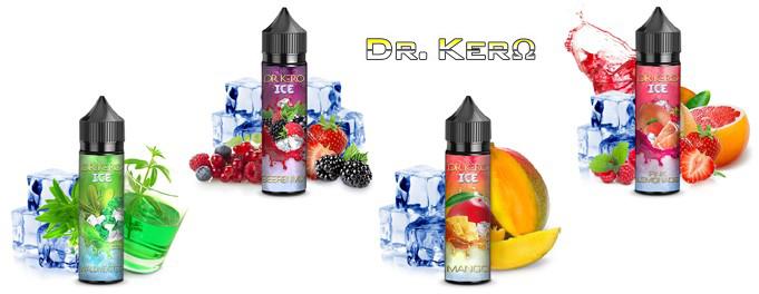 Dr-Kero-banner