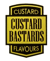 Flavormonks _Custard Bastards_logo