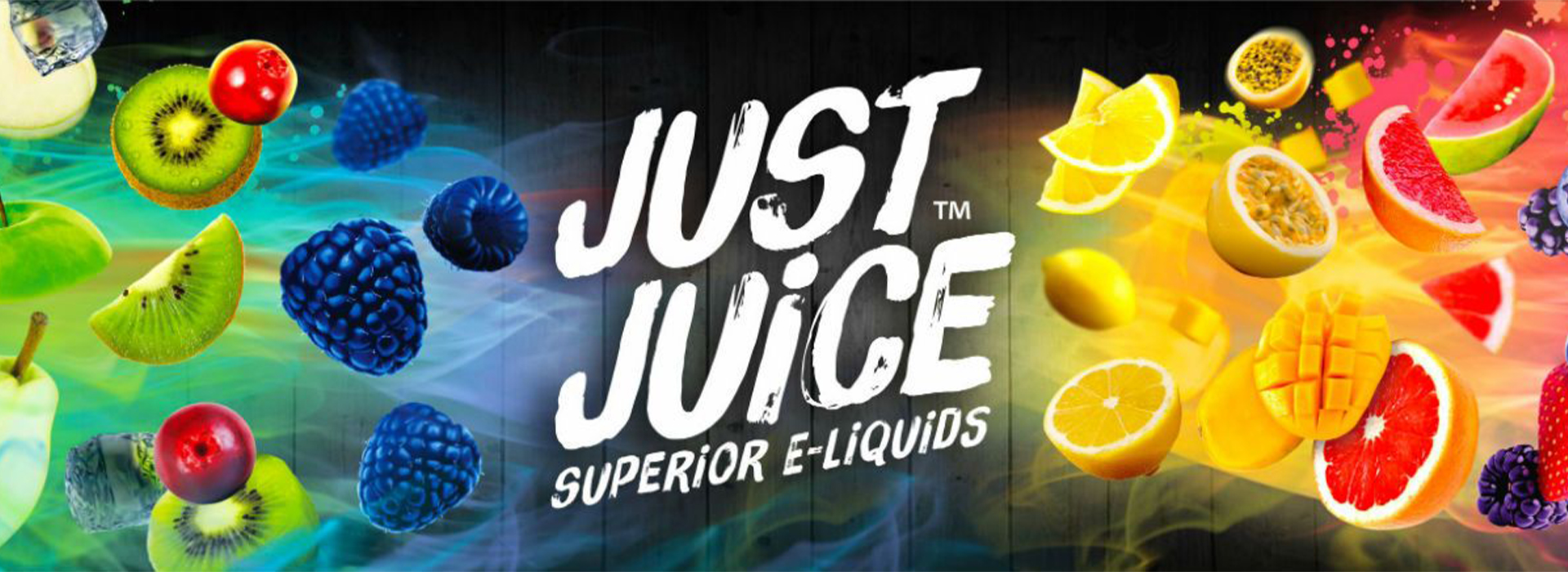 Just_juce_banner