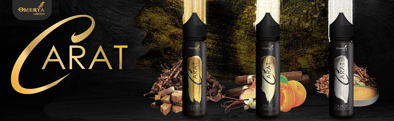 Omerta_Liquids_Carat_produkt_banner