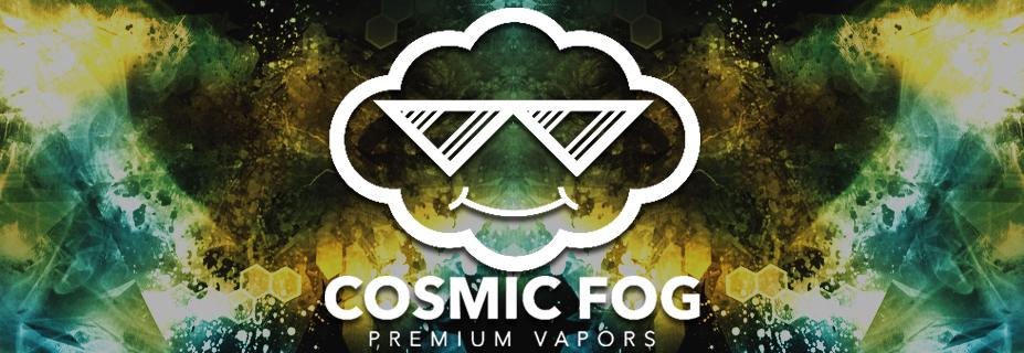 cosmic-fog-banner