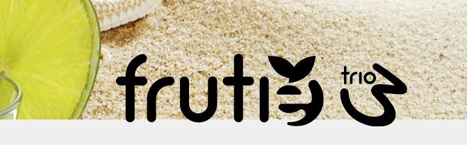 frutie-trio-banner