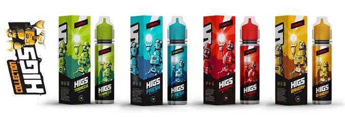 higs-banner