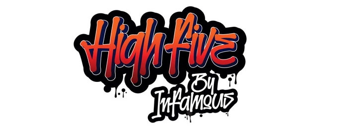 infamous-high-five-banner