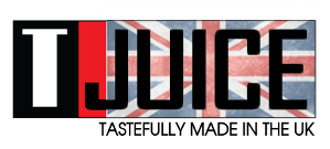 logo-t-juice