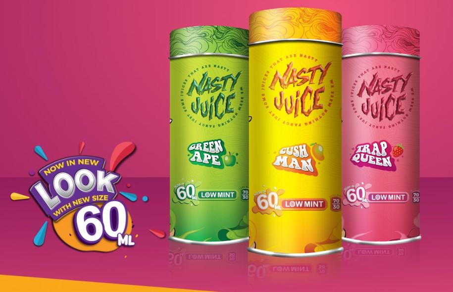 nasty_juice_yummy_banner