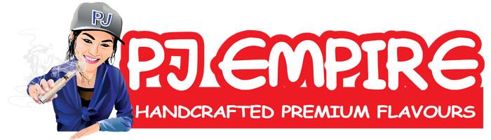 pj-empire-logo