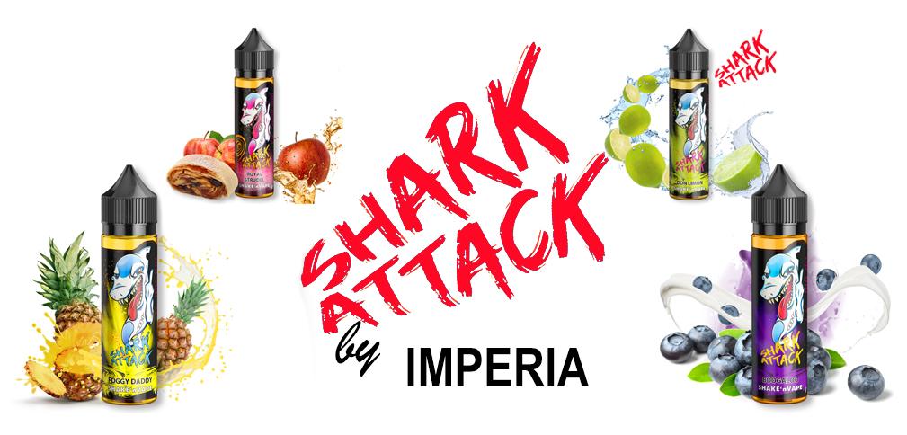 shark_attack_banner_1