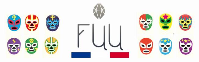 the-fuu-logo2