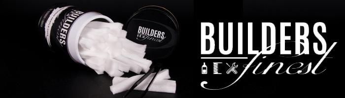 Builders_Finest_Precious_Gentle_Cuts_banner