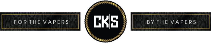 cks-cloud-kicker-cotton-logo