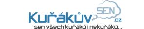 KurakuvSEN.cz